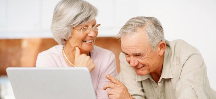 informatique-pour-retraités